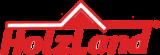Holzhandlung Eick GmbH