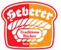 Wiener Feinbäckerei Herberer
