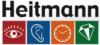 Optik Uhren Schmuck Heitmann