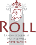 Metzgerei & Partyservice Roll