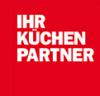 Küchen Partner