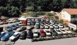 Mercedes Jahreswagen Vermittlung A. Wiebe