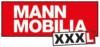 XXXL Mann Mobilia