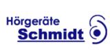 Hörgeräte Schmidt