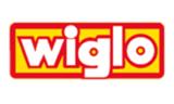 Wiglo Wunderland