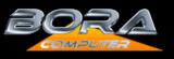 Bora Computer