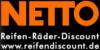 NETTO Reifen-Räder-Discount Filialen in München (Landeshauptstadt)
