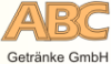 ABC Getränke Angebote