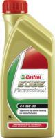 Castrol Edge Professional 5W-30 C4 Motoröl mit Titanium FST, 1 Liter