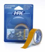 HPX Reflektierband 19 x 1500 mm