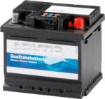Arktis Autobatterie, 143 Ah, 950 A