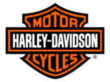 Harley-Davidson Power Shop
