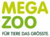 Megazoo Duisburg