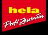 Hela Profi Zentrum Weinheim