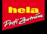 Hela Profi Zentrum Homburg