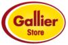 Gallier Weinhaus