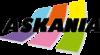Askania Schwerte