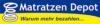 Matratzen Depot Filialen in Euskirchen