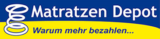 Matratzen Depot Koblenz