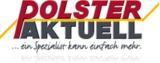 Polster Aktuell Köln