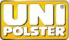 Uni Polster Ratingen