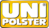 Uni Polster Angebote