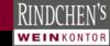 Rindchen's Weinkontor Angebote