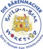 Build-A-Bear Workshop Filialen in Saarlouis