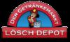 Lösch Depot Angebote