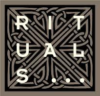 Rituals Bad Homburg