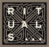 Rituals Berlin Europacenter