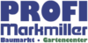 PROFI Markmiller Baumarkt - Gartencenter Angebote