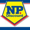 NP-Markt Nienburg - Saale