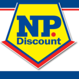 NP-Markt Enger - Besenkamp