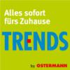 Ostermann Trends