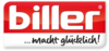 Möbel biller Filialen in Leipzig