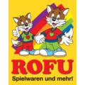 ROFU Kinderland