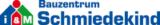 Bauzentrum Schmiedekin GmbH