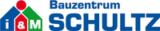 Schultz Bauzentrum
