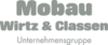 mobau Wirtz Haussysteme GmbH