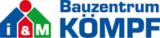 Kömpf Baumarkt GmbH