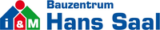 Bauzentrum Hans Saal GmbH