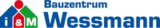 Bauzentrum Wessmann