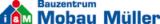 Mobau Müller Baustoff Kontor GmbH