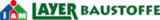 Layer Baustoffe Ndl.der Adolf Blatt GmbH+Co.KG