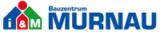 Murnau Bau- u.Gartenmarkt GmbH