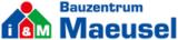 Maeusel Bauzentrum GmbH