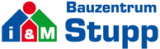 Stupp Baustoffe GmbH