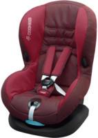Maxi-Cosi Kindersitz Priori SPS+ Carmine, Gruppe 1