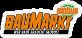 Globus Baumarkt Braunschweig